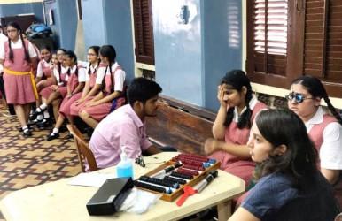 Mumbai Rotaractors set for mega growth
